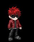 vampslayeforlife's avatar