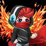 Radzac5's avatar