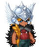 DanceADaisy's avatar