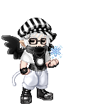 iPanzo's avatar