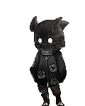 The Black Lu Bu
