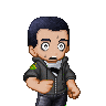 Aochi is dead's avatar