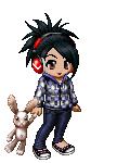 Amber DuhH-Xx's avatar
