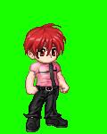 StreetSk8r's avatar