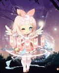 Angeltear1716's avatar