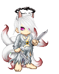 DemonStrawberry-RPslayer's avatar