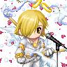 Teh Golden Azn's avatar