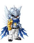 cutcraker23's avatar