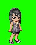 Naitomea_Sakito's avatar