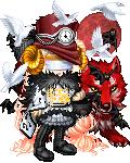 xXx Misa Misa Chan xXx's avatar