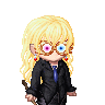 Luna in the wine glass's avatar