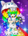 Neko-Fayth's avatar