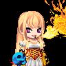 busorenkin71's avatar