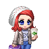 saphire_cat girl's avatar