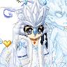 reverie25-'s avatar