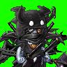 Sparta Bish's avatar