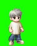 Kazuma_The Death Bullet's avatar