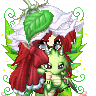 paradox_girl's avatar