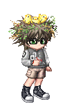 michuro's avatar