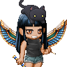 Neferet10210's avatar
