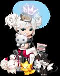 silverlocs333's avatar