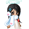 xX_Ninja Katana_Xx's avatar
