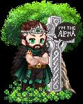Lord Barric Darragh's avatar