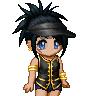 II V3iiT BBY II's avatar