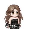 MYheart_isa_blackhole's avatar