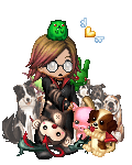 jadef13's avatar