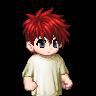 criscarter801's avatar
