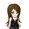 Carli xd's avatar
