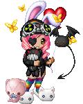 Luvy_Angel_babi's avatar