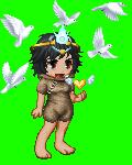 mangaXgeek's avatar
