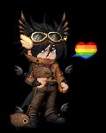 Sweet n Leo's avatar