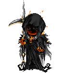 Emo-demon-from-heaven
