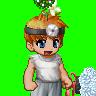 Mashi094's avatar