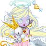 Bonjuor_Love's avatar