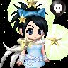 Zelda_skylight64's avatar