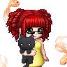 `LunarFlower`'s avatar