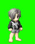kaiohkun's avatar