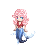 dragon_lady_zumara