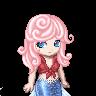 dragon_lady_zumara's avatar