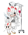 Tala Grey's avatar