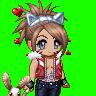 hula mami 11's avatar