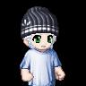 Sailent Assassin's avatar