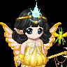 Landrea's avatar