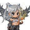 Kyva Silverpaw's avatar