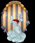 Delirium K's avatar