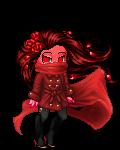 Arisa_Howl's avatar